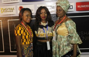Kinshasa-fashion-week-2014-00001-630x380