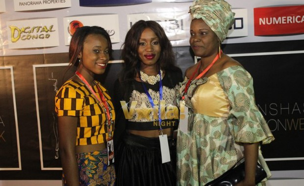 Kinshasa-fashion-week-2014-00001-630x380