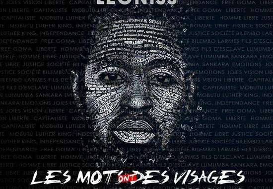 LEONISS-LES-MOTS-ONT-DES-VISAGES-550x380