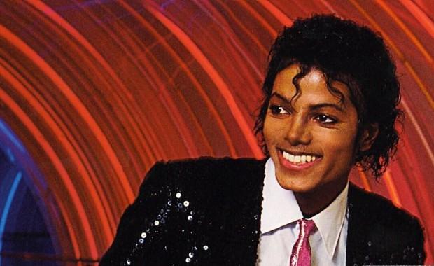 Michael-Jackson-THRILLER--630x380