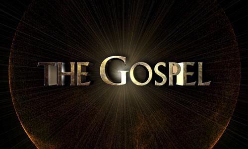 gospel11