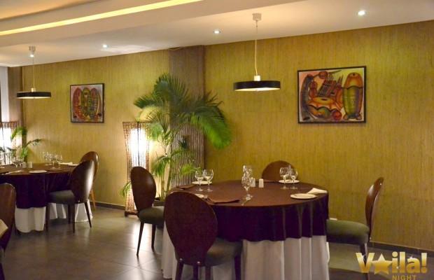 Hotel Royal Kinshasa