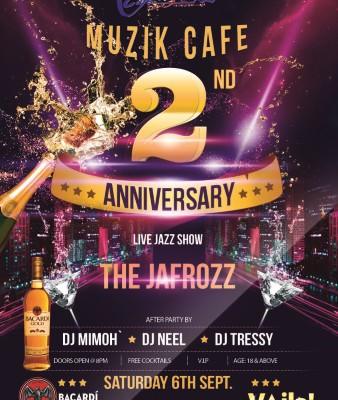 Muzik-cafe-Anniversary-Party-Flyer-SMALL
