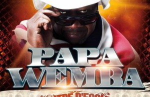 Papa-wemba-467x380