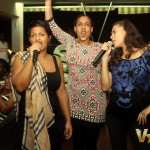 Sir Harrys Karaoke Night