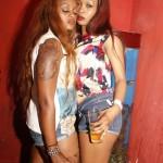 Fiesta Club Kinshasa - TMC party