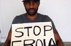 fally-ipup-ebola