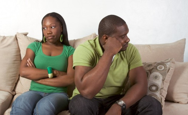 young-african-American-couple-fighting-picture-for-website-630x380