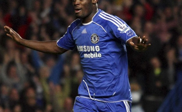 Michael_essien_picture-630x380
