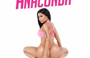 Nicki_Minaj_Anaconda (1)