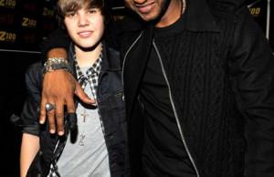 Usher-+-BIEBER-459x380