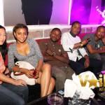 Eros Kinshasa53