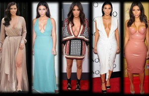 Kim Kardashian  main50