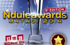 NDULE AWARDS  1