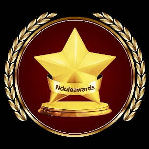 NDULE AWARDS  2