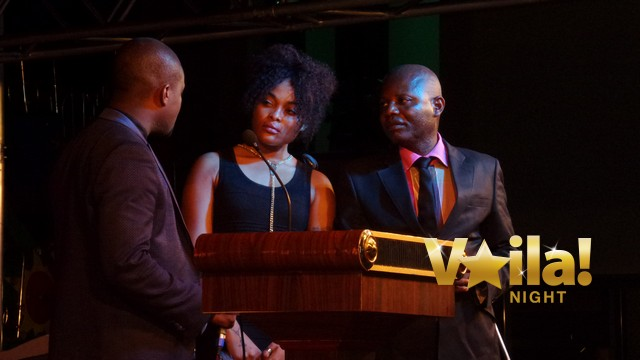 Ndule awards66