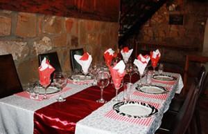 Restaurant-33