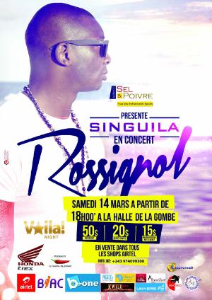 SINGUILA POSTER_logo_en_plus300