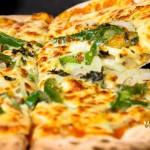La Pizza O'Poeta