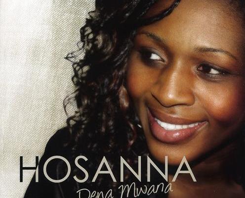 DENA MWANA - Hosanna
