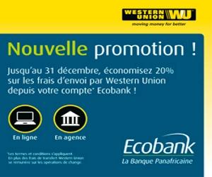 Ecobank300x250