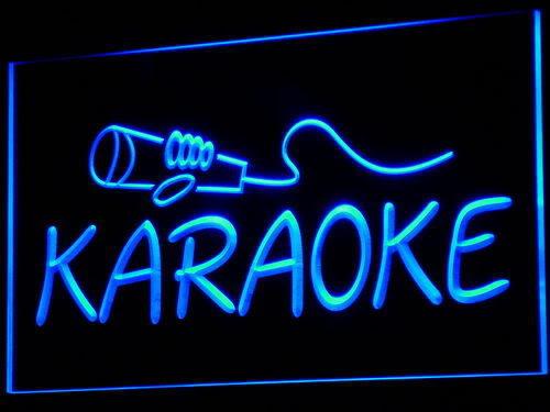 Karaoke RTNC