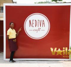 Nediva  (80)