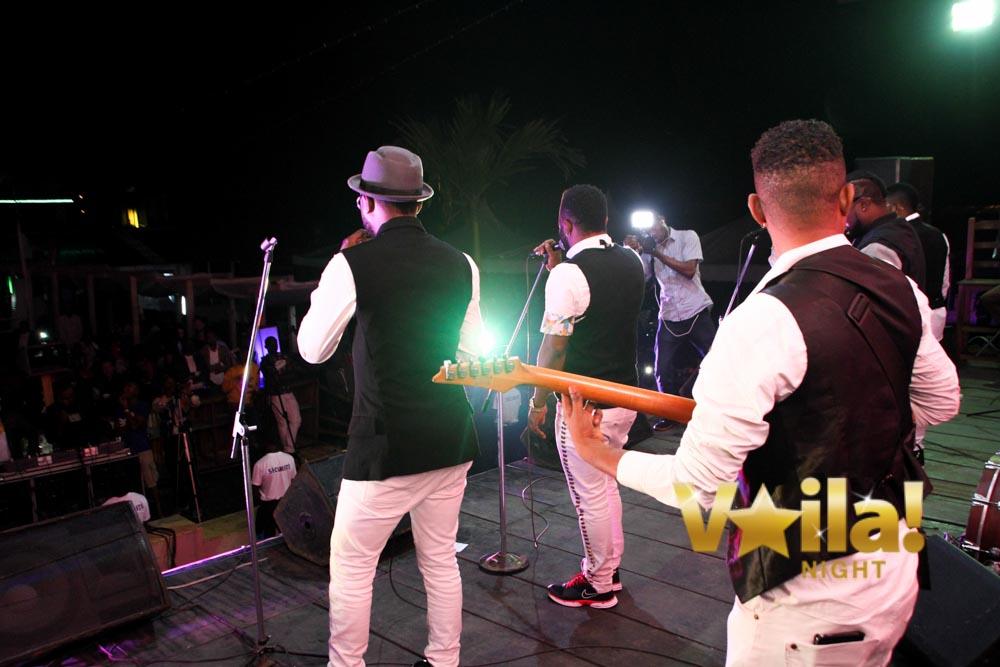 Concert VIP WERRASON - KIVU CLUB (126 of 526)