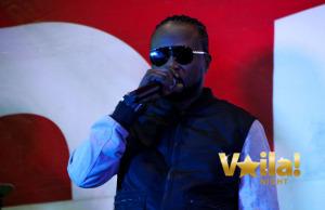 Concert VIP WERRASON - KIVU CLUB (94 of 526)