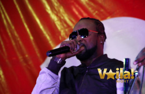 Concert VIP WERRASON - KIVU CLUB (99 of 526)