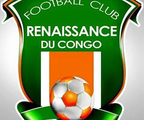 Football Club Renaissance du Congo