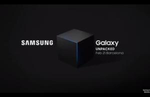 s7 Samsung