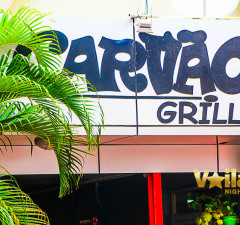 01032016-CARVAOS GRILL (100)