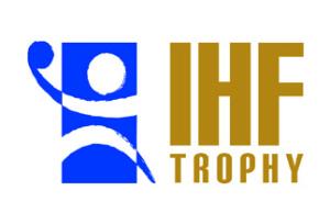 IHF trophy 2016