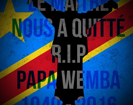 C1_Voila Night_Papa Wemba RIP FB Post 505x504 (1)