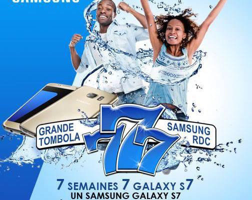 777 Samsung
