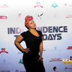 INDEPENDENCE  THURDAYS (36)