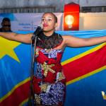 LA FETE DE L'INDEPENDENCE AU KWILU BAR (5)