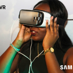Samsung Party GearVR_10