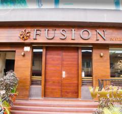 fusion-restaurant-69
