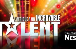 lafrique-a-un-incroyable-talents