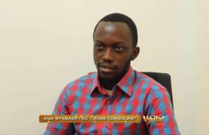 Alain Nyamabo