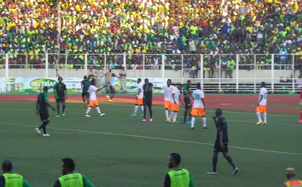 fc-renaissance-du-congo-vs-as-vclub