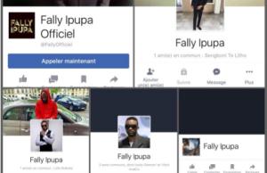 fally-ipupa-fake-page