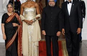 michelle-obama-la-first-lady