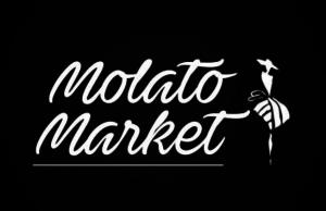 molato-market-logo