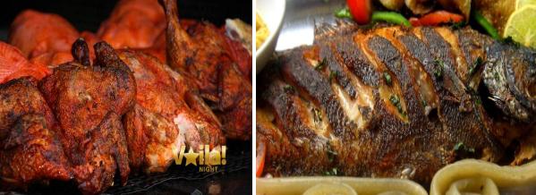 poulet-vs-poisson