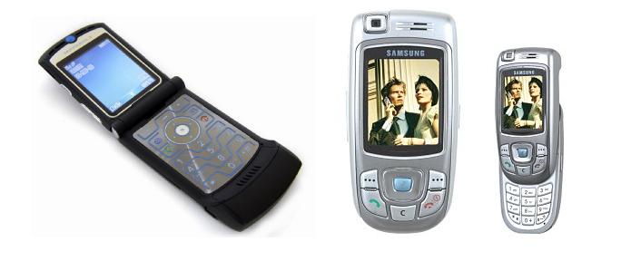 mobile nostalgie quel a t votre premier t l phone voila night. Black Bedroom Furniture Sets. Home Design Ideas