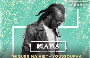 youssoupha-mtv-music-award-africa