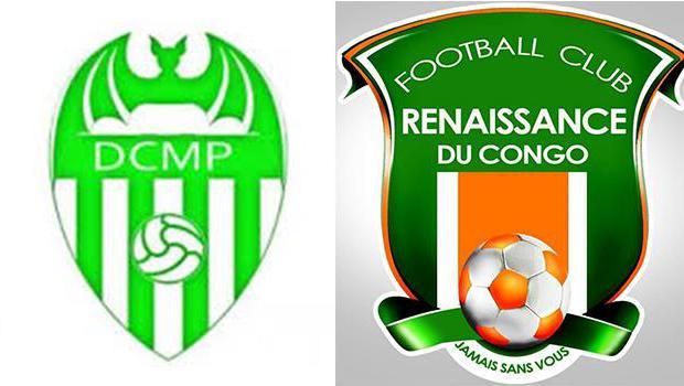 dcmp_renaissance_16_0001_640_350_1